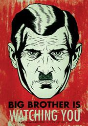 Big_Brother_Orwell_personajes_marcosplanet