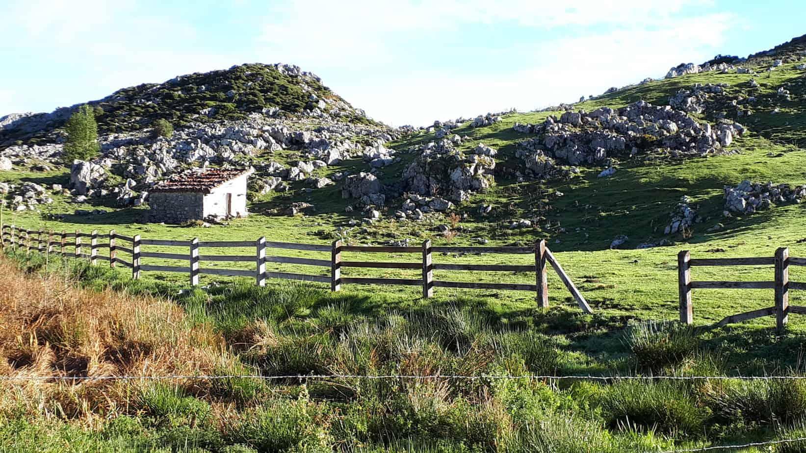 majada_de_la_llomba_reconquista_ruta_marcosplanet