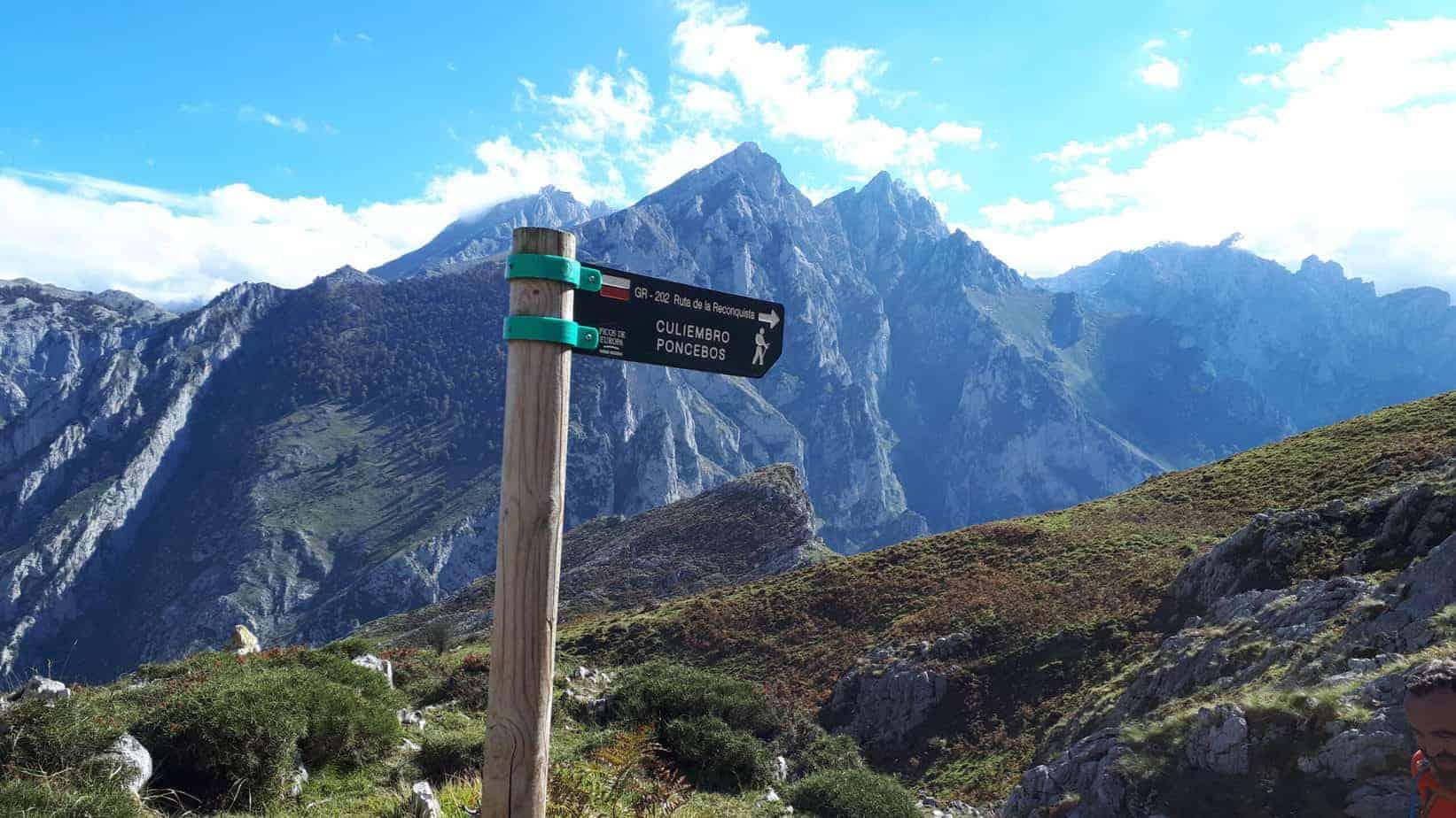 ruta_de_la_reconquista_canal_culiembro_majada_ostón_marcosplanet