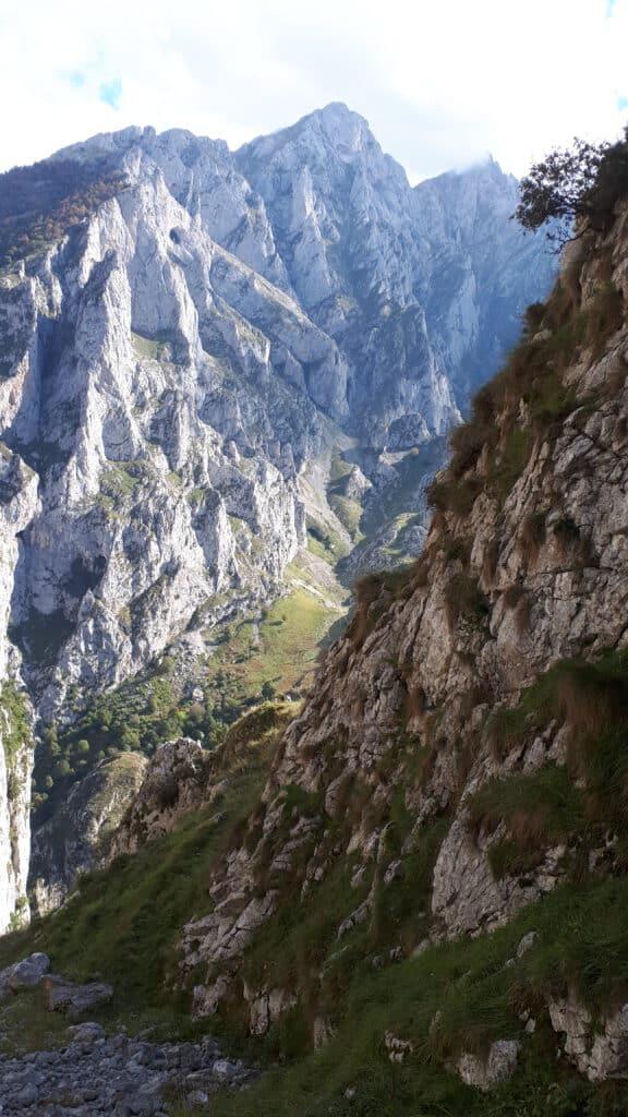 culiembro-picos_de_europa_marcosplanet