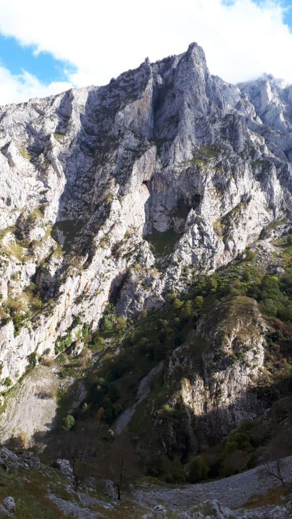 culiembro_picos_de_Europa_marcosplanet_ruta_cares