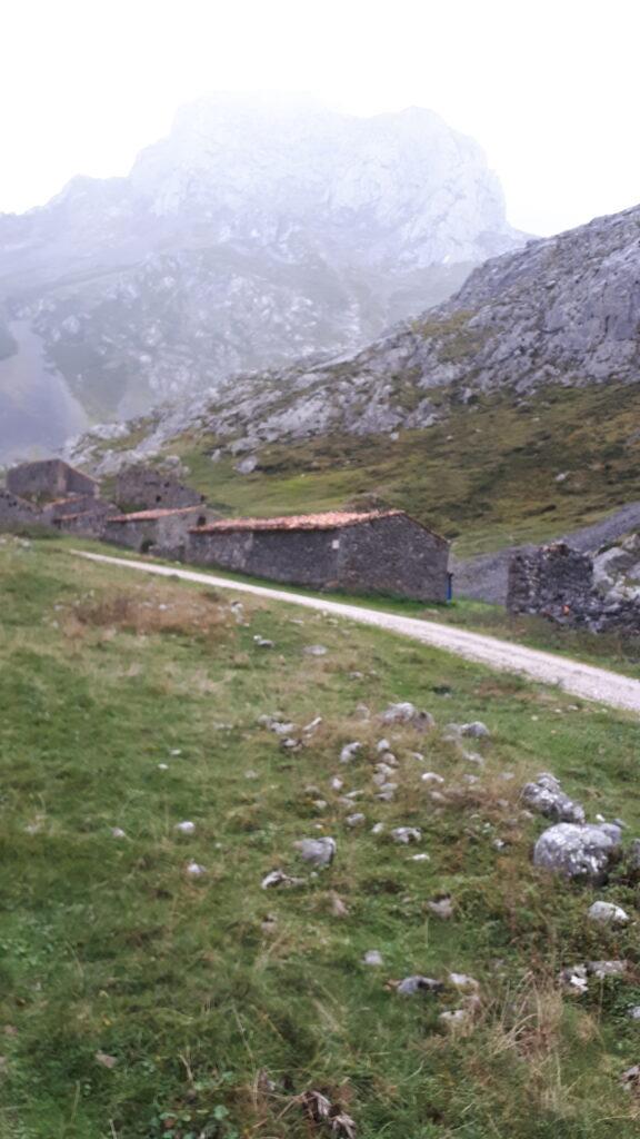 invernales_del_Texu_Sotres_Cantabria_Picos_de_Europa
