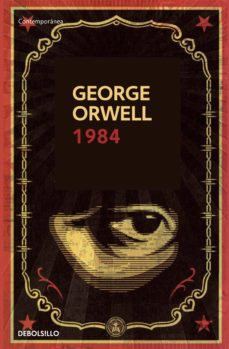 personajes_portada_1984_Orwell