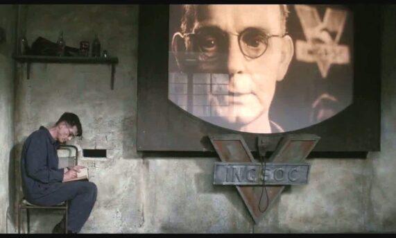 una_distopía_de_Orwell