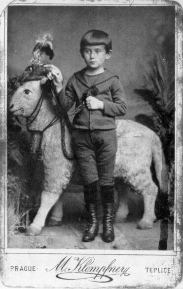 Franz_Kafka_de_niño_marcosplanet