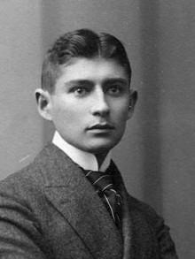 retrato_de_Franz_Kafka_marcosplanet