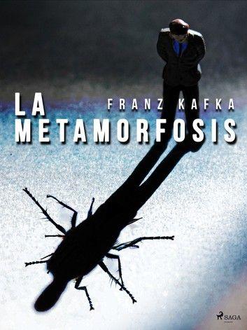 la_metamorfosis_portada_Franz_Kafka_marcosplanet