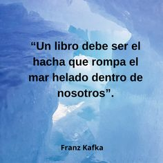 frase_de_Kafka_marcosplanet