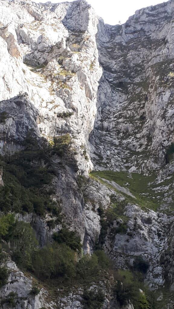 ruta_del_Cares_marcosplanet