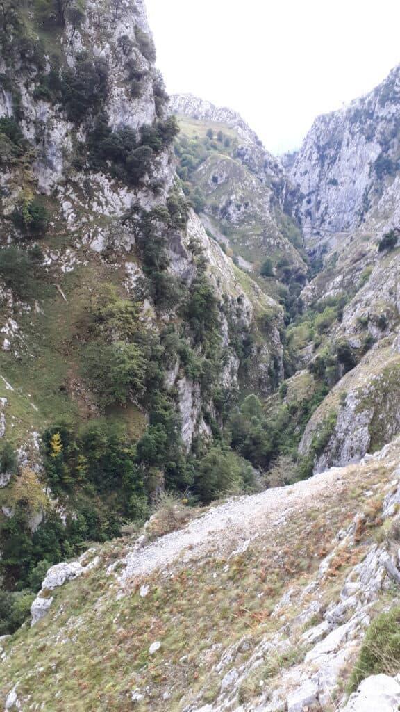 las_rutas_del_espíritu_senda_del_Cares_marcosplanet