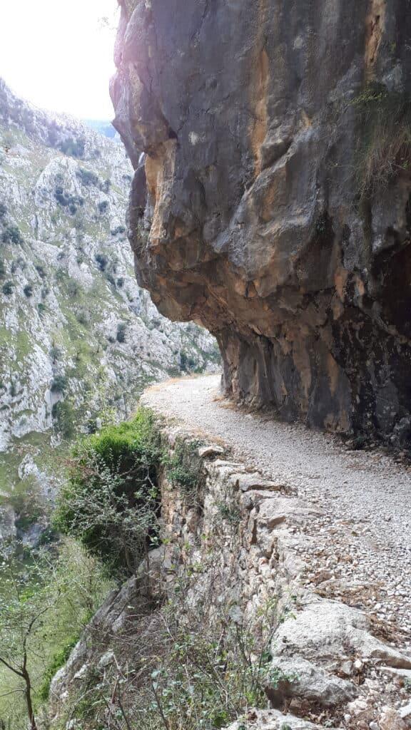 Ruta_del_Cares-descubrimientos_marcosplanet