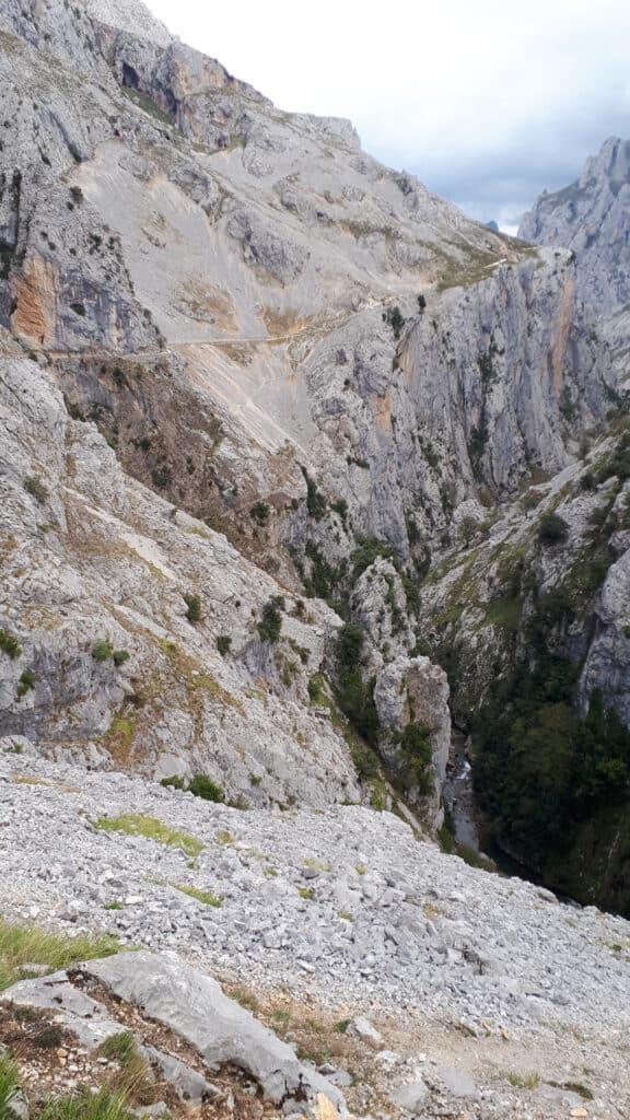 senda_del_Cares_ruta_marcosplanet