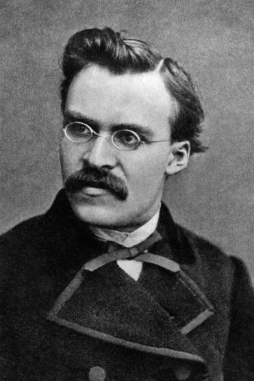 Friedrich Nietzsche_1869_marcosplanet