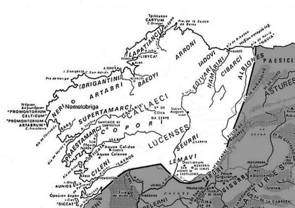pueblos_celtas_según_Estrabón_marcosplanet