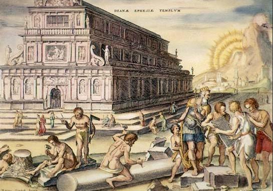 templo_de_Artemisa_marcosplanet