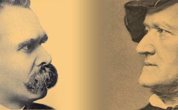 Nietzsche_y_Wagner_superhombre_marcosplanet