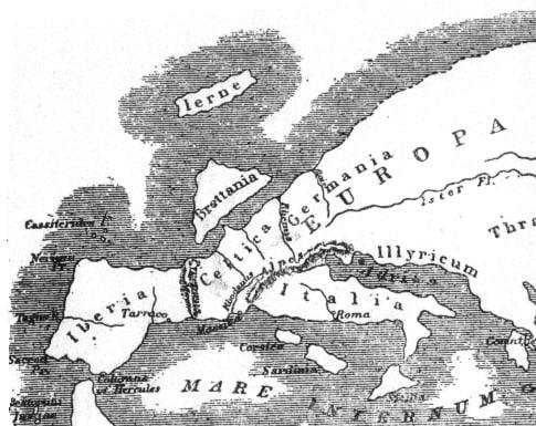 Mapa_de_Europa_según_Estrabón