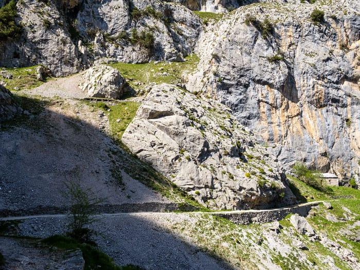 La_Viña_ruta_del_Cares_marcosplanet