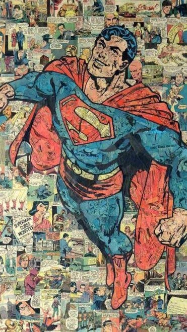 superman_superhombre_übermensch_Nietzsche_marcosplanet