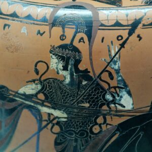 Athena_egida_aegis_marcosplanet