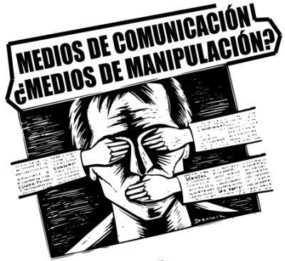 medios-de-comunicación-manipulación-masiva-marcosplanet