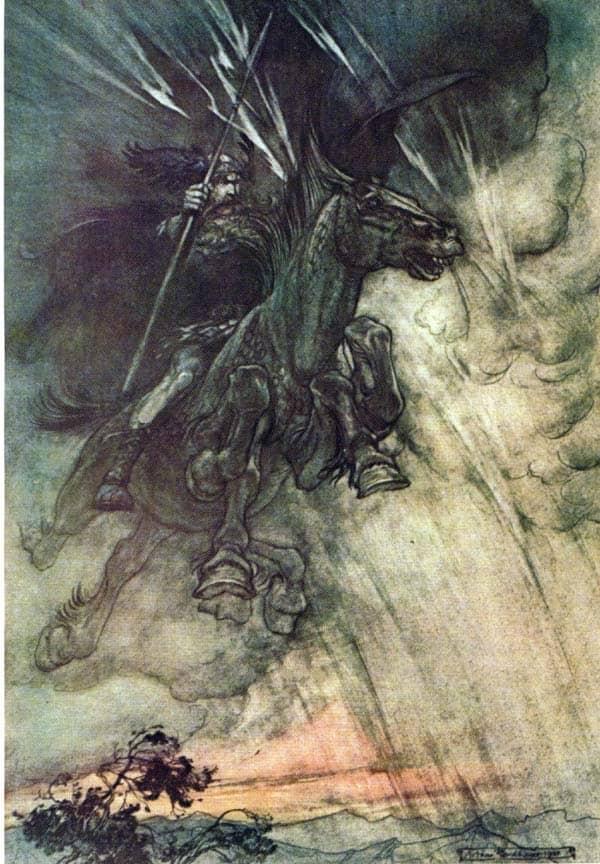 Odin-en-ilustracion-de-Arthur-Rackham-para-la-opera-Las-Valquirias-de-Richard-Wagner.jpg