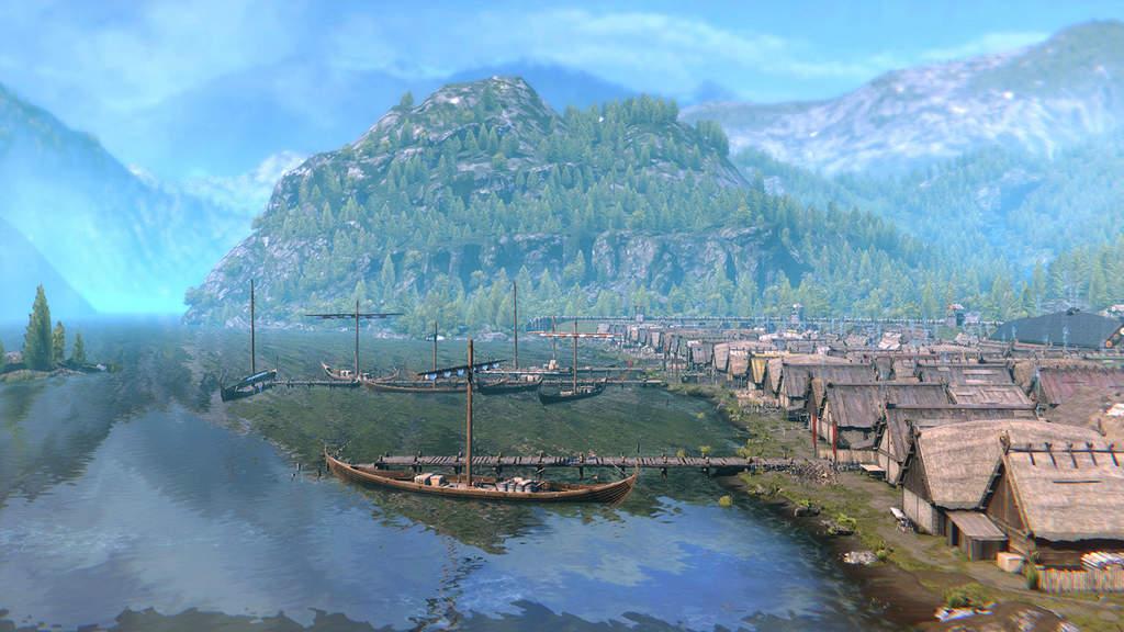 el-reino-de-los-hombre-midgard-marcosplanet