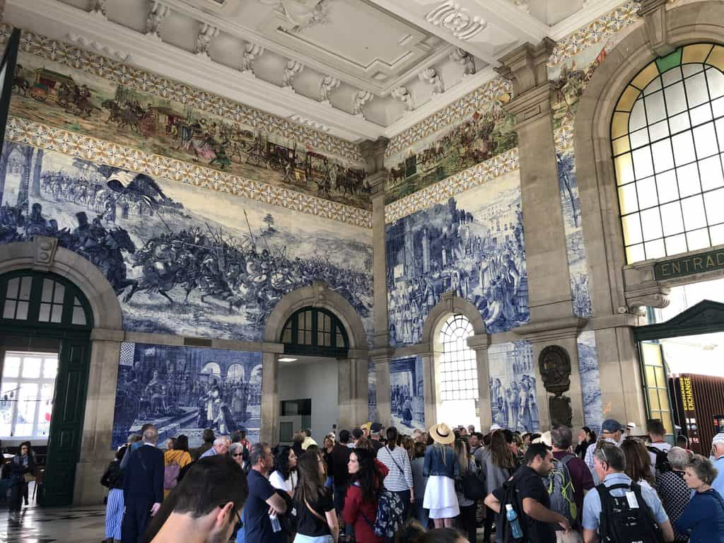 Estación-de-Sao-Bento-San-Benito-Oporto-marcosplanet