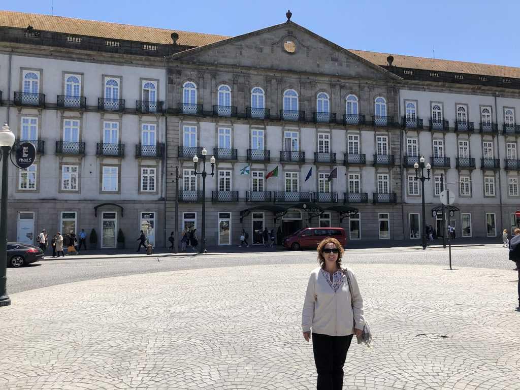 Hotel-Intercontinental-Oporto-Palacio-das-Cardosas