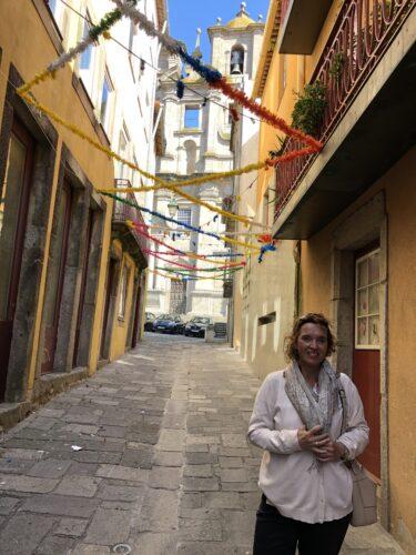 calles-de-Oporto-marcosplanet