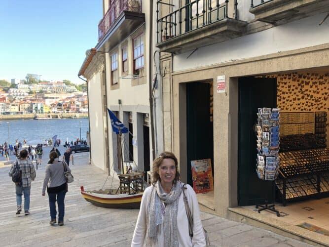 barrio-de-la-Ribeira-Oporto