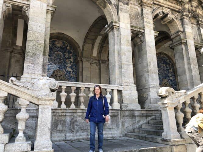 Catedral-de-Oporto-la-Sé-De-Oporto-marcosplanet
