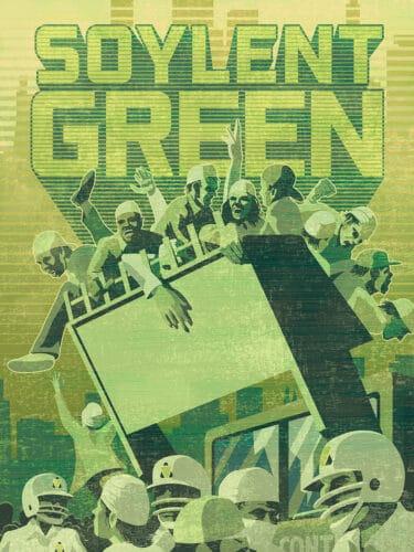 Soylent-Green-la-comida-del-futuro-incierto-marcosplanet