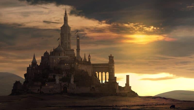 george-johnstone-castillo-fantasía