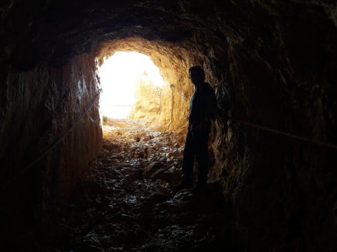salida-del-túnel-del-peñón-de-Ifach-Calpe-marcosplanet