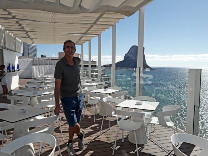 hotel-Bahía-Calpe-terraza
