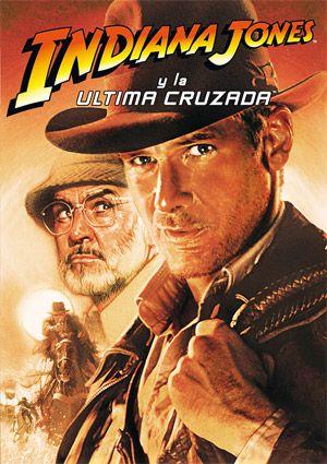 Indiana-Jones-y-la-última-cruzada