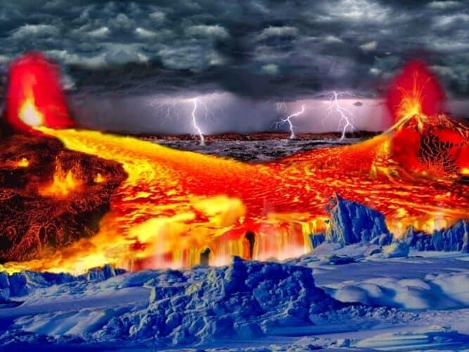 El-comienzo-del-mundo-según-la-mitología-nórdica-marcosplanet