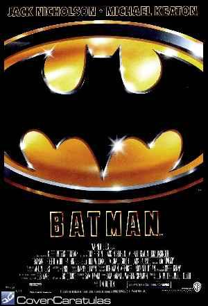 cartelera-Batman-ÑO-1989
