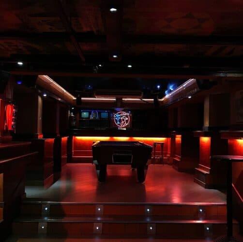 interior-del-bar-la-vía-láctea-madrid-marcosplanet