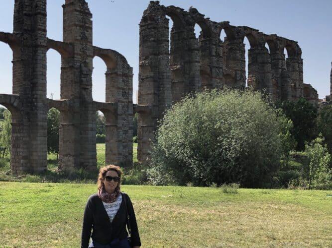 Mérida-acueducto-de-los-milagros-marcosplanet