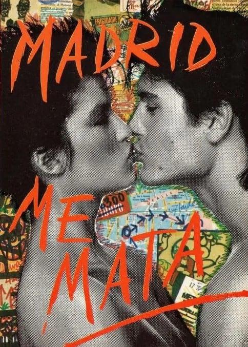 revista-Madrid-me-mata