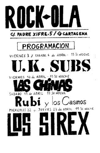 anuncio-de-un-concierto-en rock-ola-madrid-marcosplanet