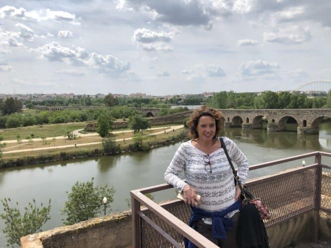 puente-romano-de-Augusta Emérita