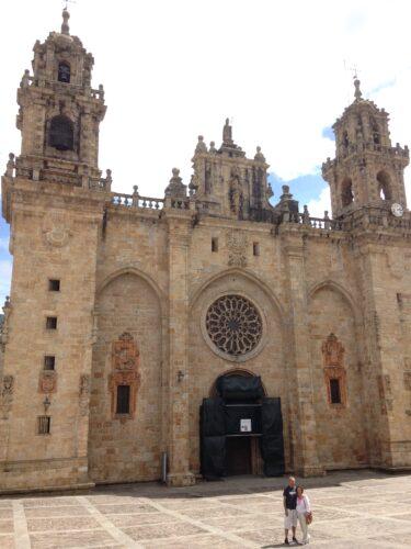 Catedral-de-Mondoñedo-Lugo-marcosplanet