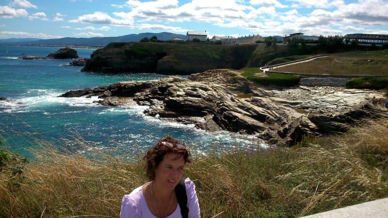 paseo-marítimo-de-Foz-Rapadoira-Llas-Peizás-Foz-Lugo
