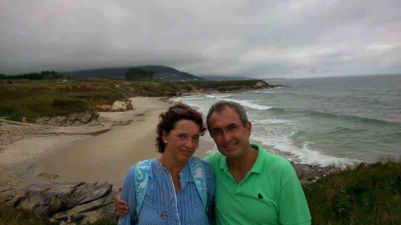 playa-de-Peizás-Foz-Lugo-marcosplanet