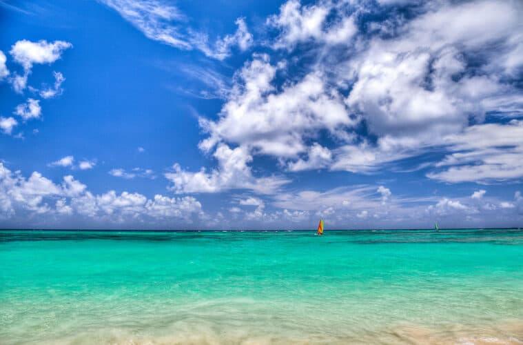 Punta-Cana-Playa-beach