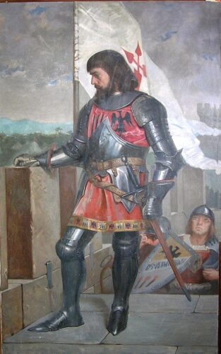 mariscal-Pedro-Pardo-de-Cela